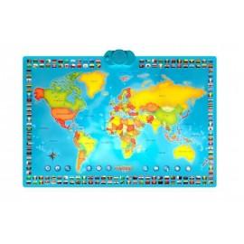 harta-interactiva-a-lumii-bilingv-romana