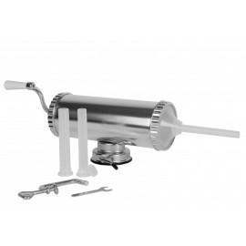 aparat-ptcarnati-aluminiu-25kgeusebio