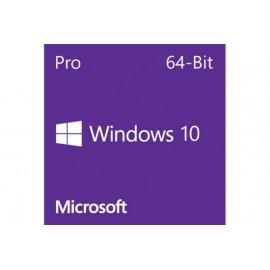 lic-oem-win-10-pro-64bit-ro