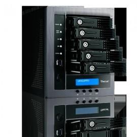 thecus-nas-5bay-twr-intel-j1900-4gb