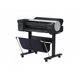 canon-ipf6400se-a1-large-format-printer