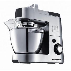 mixer-planetar-heinner-hpm-1500xmc