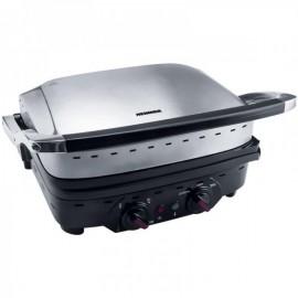 gratar-electric-heinner-heg-1800xmc