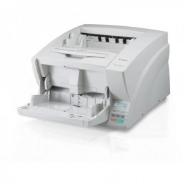 canon-drx10c-scanner