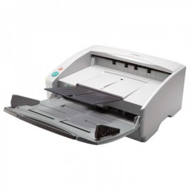 canon-dr6030c-scanner