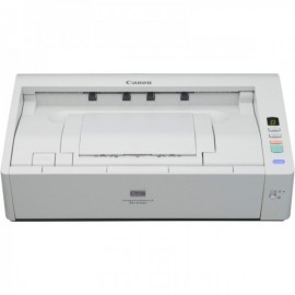 canon-drm1060-scanner