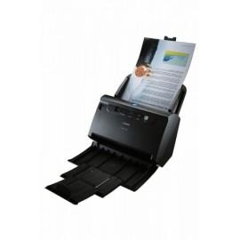 canon-drc240-scanner