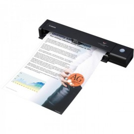 canon-p208ii-scanner-portable
