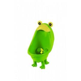 pisoar-baieti-verde-ug-u6816-g