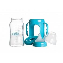 biberon-sticla-200-ml-gat-norm-ug-a-1010