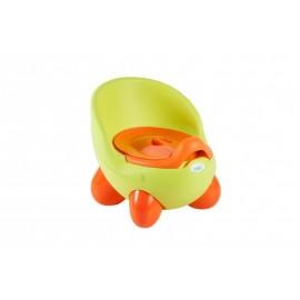 olita-colorata-verde-ug-u8105-g