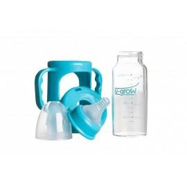 biberon-sticla-gat-norm-120-ml-ug-a-1007