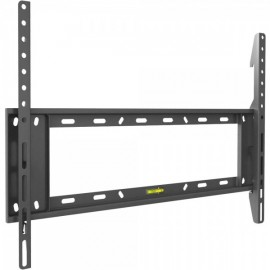flat-curved-tv-fixed-wall-mount-32-90