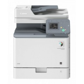 canon-ir1325if-a4-color-laser-mfp