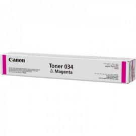 canon-034m-magenta-toner-cartridge
