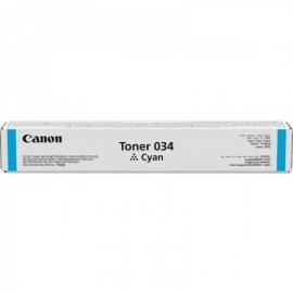canon-034c-cyan-toner-cartridge