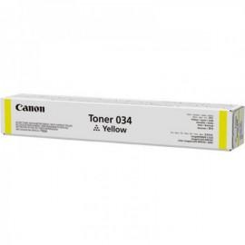 canon-034y-yellow-toner-cartridge