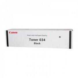 canon-034b-black-toner-cartridge