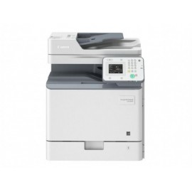 canon-ir1225if-a4-color-laser-mfp
