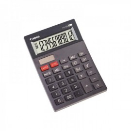 canon-as120-calculator-12-digits