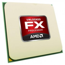 ad-cpu-fx-fd8300wmhkbox