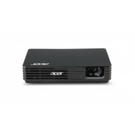 projector-acer-p5327w