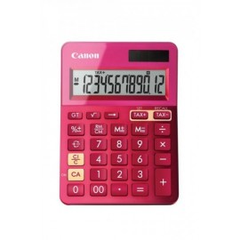 canon-ls123kpk-calculator-12-digits
