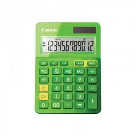 canon-ls123kgr-calculator-12-digits