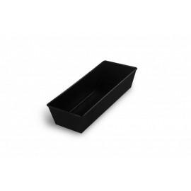 forma-cozonac-teflon-31x155x95cm