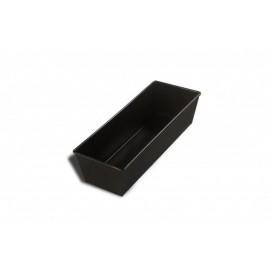 forma-copt-teflon-31x115x7cm