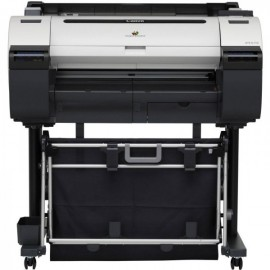 canon-ipf670-a1-large-format-printer
