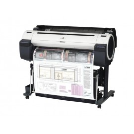 canon-ipf770-a0-large-format-printer