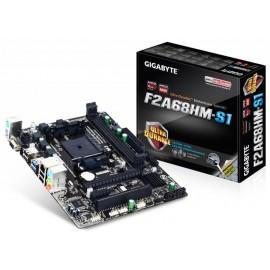 mb-amd-a68h-gigabyte-f2a68hm-s1