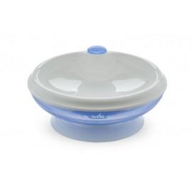 farfurie-rez-apa-calda-nuvita-1427-bleu