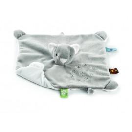 comforter-antibacterial-lello