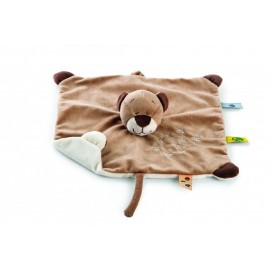 comforter-antibacterial-cocco