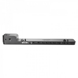 hp-ultraslim-docking-foli-9470m-revo-810