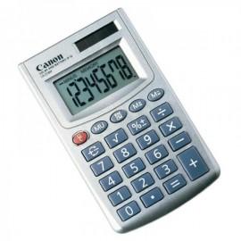 canon-ls270hbl-calculator-8-digits