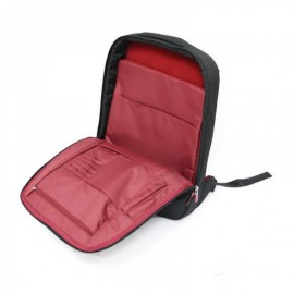 backpack-ntb-belkin-17-f8n159-black-red