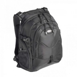 backpack-ntb-targus-16-teb01-black