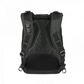 backpack-ntb-targus-15-156-tbb013-black