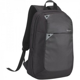 backpack-ntb-targus-156-tbb565-black