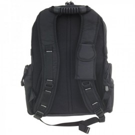 backpack-ntb-156-targus-cn600-black