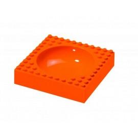 kids-bowl-orange