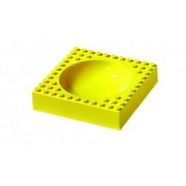 kids-bowl-yellow