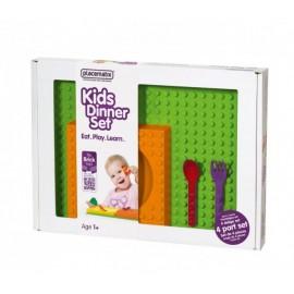 kids-dinner-gift-box-bowl-o-spoon
