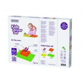 kids-dinner-gift-box-bowl-y-spoon
