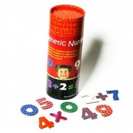 lumea-magnetilor-numere-magnetice