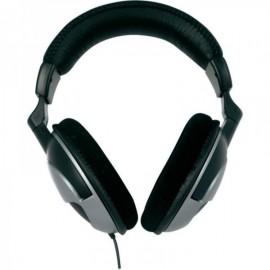 casti-a4tech-hs-800-headphone-black-silv