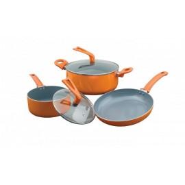 gisela-set-gatit-5-piese-ceramica
